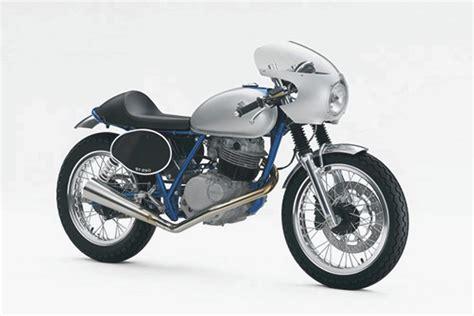 Suzuki Forum Suzuki Gw250 Forum Motorcycles Catalog With