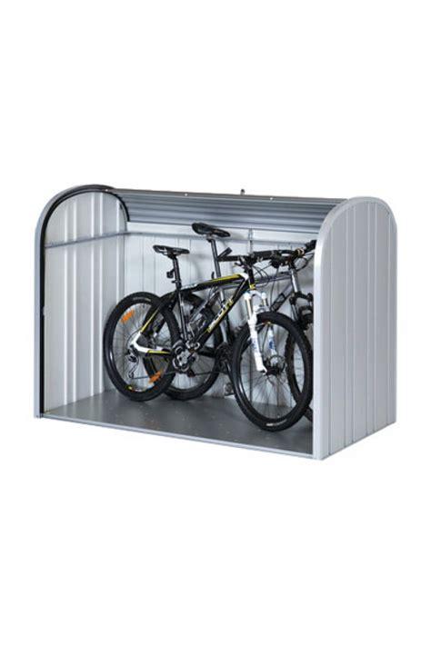 armarios para guardar bicicletas - Armarios Para Bicicletas