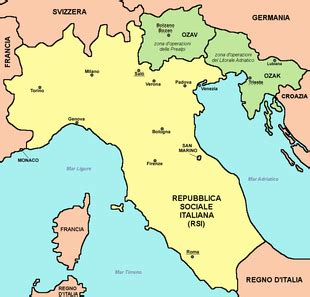 meteo aeronautica pavia repubblica sociale italiana