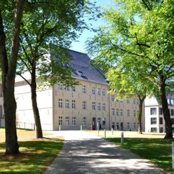 schemel und wirtz luxembourg r 233 sidence seniors rham servior 224 luxembourg schemel