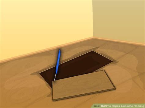 repair kit for laminate flooring twobiwriters