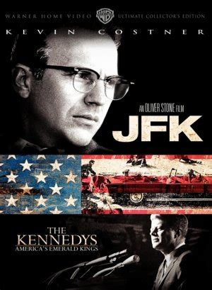 Watch Jfk 1991 Full Movie Jfk 1991 Free Download In 300mb