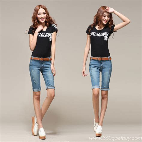 Fashion Wanita Hotpants khusus fashion wanita memilih hotpants yang tepat gerald brilliant