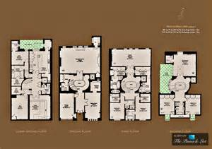 3 Bedroom Apartments 38 million luxury residence 43 reeves mews mayfair
