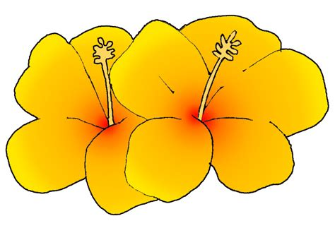 Plants That Require Little Sun by Free Flower Clipart