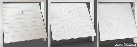 porte basculanti prezzo serrande elettriche per garage prezzi interesting