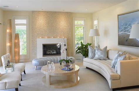 Decoration De Maison Moderne