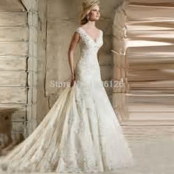 bridal gowns civil wedding dresses turkey lace bridal gowns vestido de noiva renda 2016