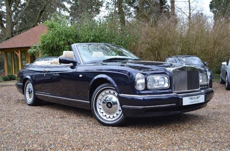 rolls royce corniche for sale rolls royce corniche for sale marlow cars ltd 187 marlow