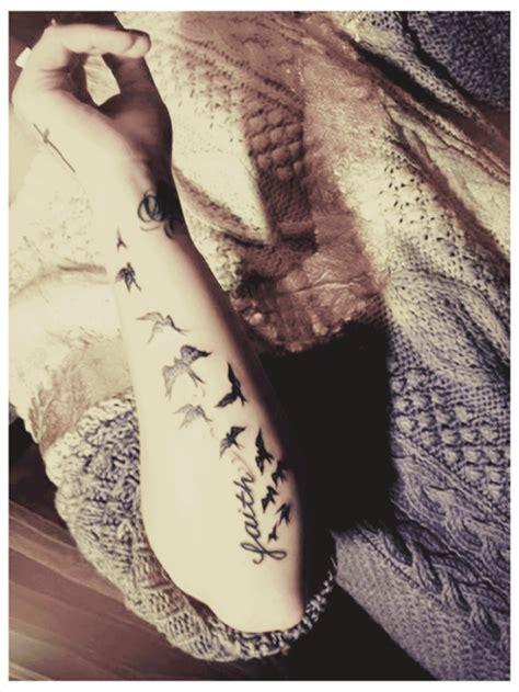 demi lovato tattoo removal demi lovato bird tattoos