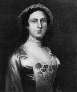 theodosia bartow prevost 11 best images about american history i aaron burr on