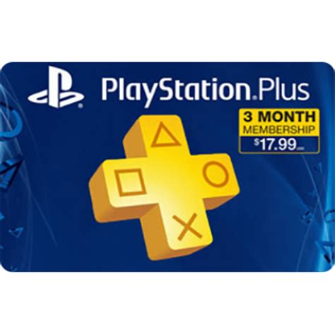 Playstation 3 Gift Card Codes - console
