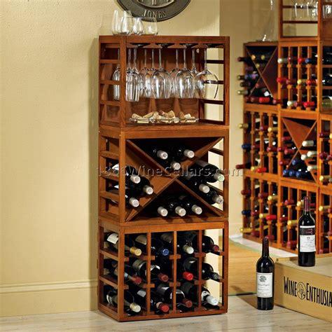 Diy Wine Closet by Wine Cellar Design