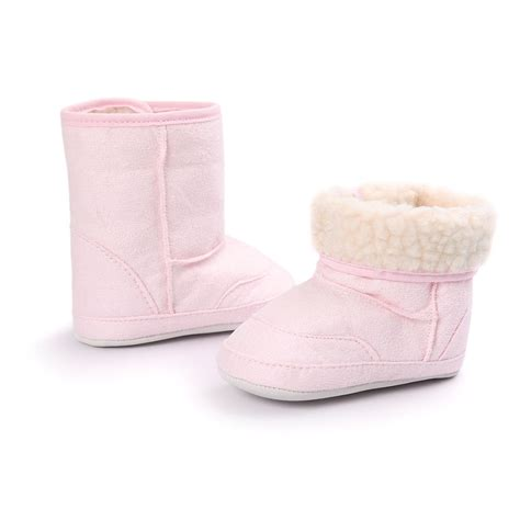 toddler moccasin boots newborn toddler moccasin infant baby boy shoes soft