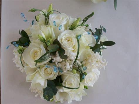 wedding flower bouquets arrangements