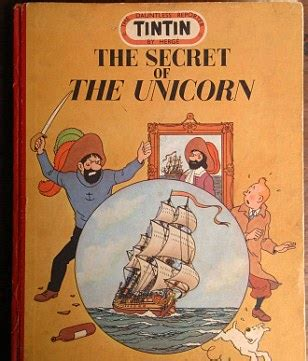 Big Book Fetch by Why Tintin In Tibetan Is The Best Read Of All Figurines