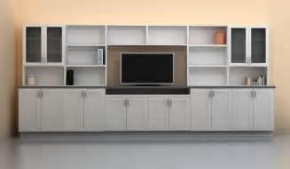 Ikea wall storage units wall units design ideas electoral7com