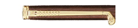 packard woodworks packard woodworks the woodturner s source 24k golf club