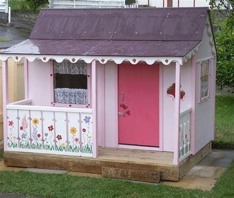 casa de juguete para jardin arquitectura de casas casas infantiles de jard 237 n para