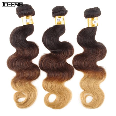remy 27 piece hair remy 27 piece hair hairstylegalleries com