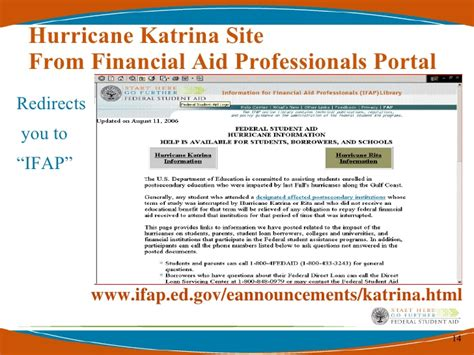 Mba Financial Aid In Conjuction With Post 9 11 Gi Bill by Financial Aid Professionals Fap Portal