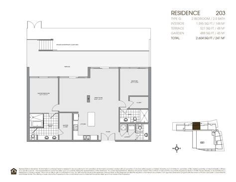 vista sol floor plans 100 vista sol floor plans floor plans joyal