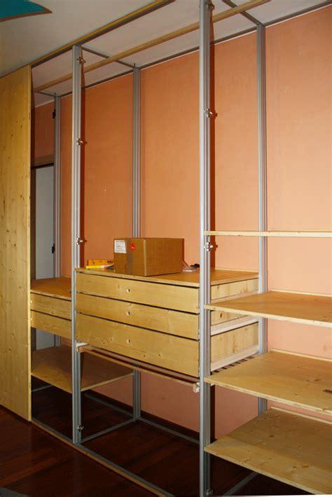 quanto costa un armadio a muro beautiful quanto costa un armadio a muro contemporary