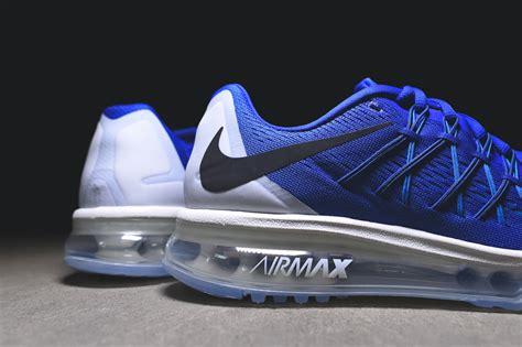 Nike Air Max 2015 C 2 nike air max 2015 white and blue 70 00