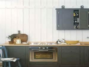 Home Design Shaker Style Back To Basics Decoration by Kitchen Shaker Style Kitchen Decor Shaker Style Kitchen