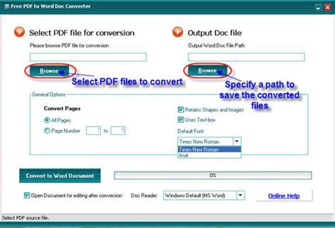 convert pdf to word selected pages convert pdf to word one note todayreportsq3 over blog com