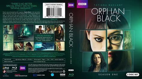 orphan film handlung covers box sk orphan black tv series imdb dl high
