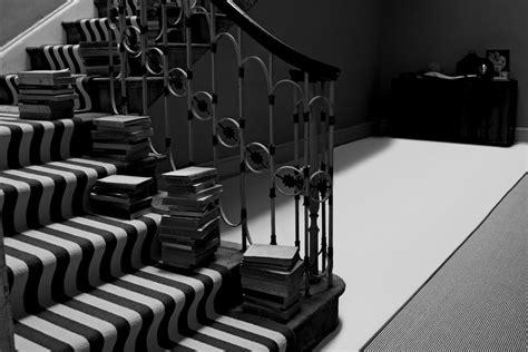 Plain, Patterned, and Bespoke Carpets   Glenearn Flooring