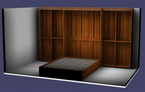 free cabinet design software with cutlist free cabinet design software with cutlist cabinets matttroy