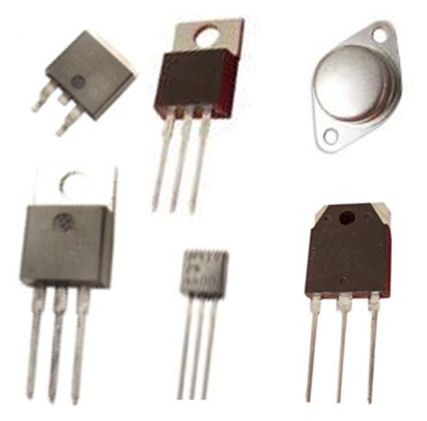 gambar komponen transistor pnp open notion transistor bjt bipolar junction transistor