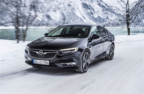 opel insignia 2017 black awd 2018 holden commodore insignia grand sport revealed