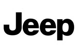 Jeep Emblems Jeep Logo Png Image 257