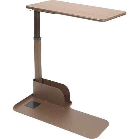 recliner table laptop side table for recliner trends also laptop desk images