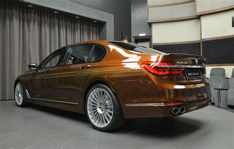 Bmw Alpina Price by Carshighlight Cars Review Concept Specs Price