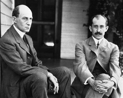 Wright Brothers how dayton and the wright brothers cincinnati roots