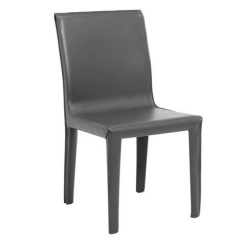 Z Dining Chairs Discover And Save Creative Ideas