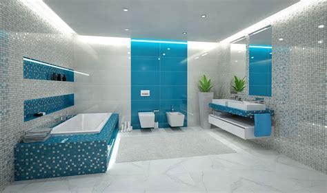 Online 3d Design Program n 225 vrhy koupelen bathdesign