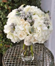 bridal flower baby s breath wedding trend winter white flowers how to wire flowers