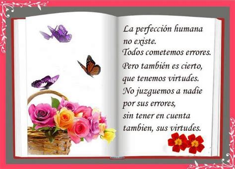imagenes con reflexiones positivas cortas best ideas about la perfection eli velasco and general on