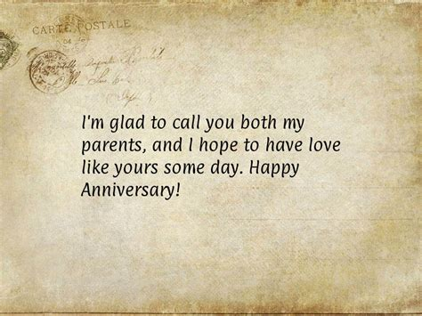 50th wedding anniversary quotes for and 50th wedding anniversary quotes for parents in image quotes at hippoquotes