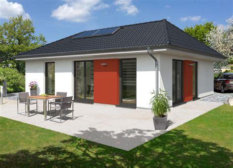 town and country haus preisliste haus der bungalow 92 bungalow preise