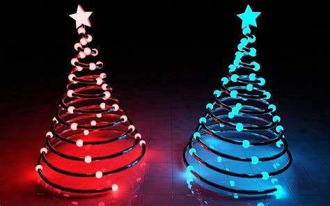 merry christmas hd wallpaper christmas  merry christmas