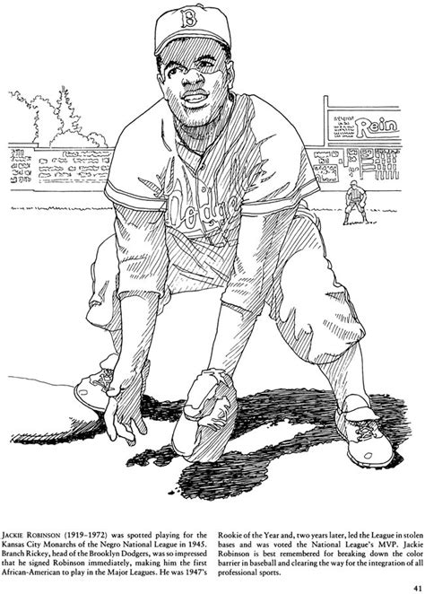 Jackie Robinson Graphic Biography 1000 images about jackie robinson on