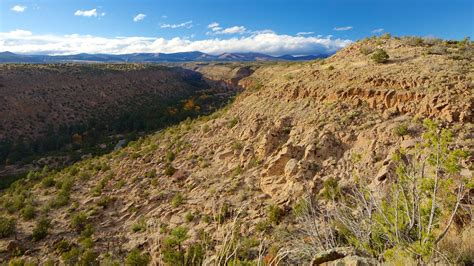 northern new mexico vacations 2017 explore cheap vacation packages expedia