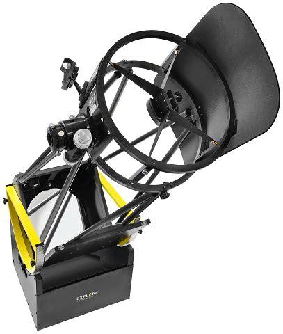 explore scientific ultra light dobsonian 305mm explore scientific ultra light dobsonian 305mm 天文学