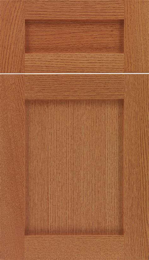 kitchen craft cabinet doors salem shaker cabinet door integra kitchen craft